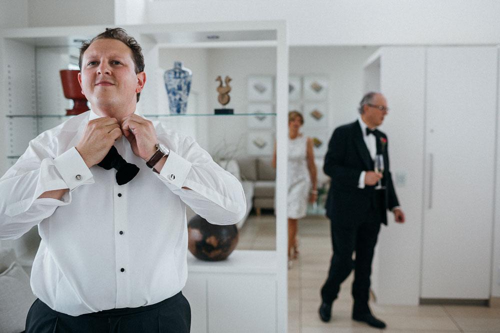 MONA-wedding-photographer-bowtie