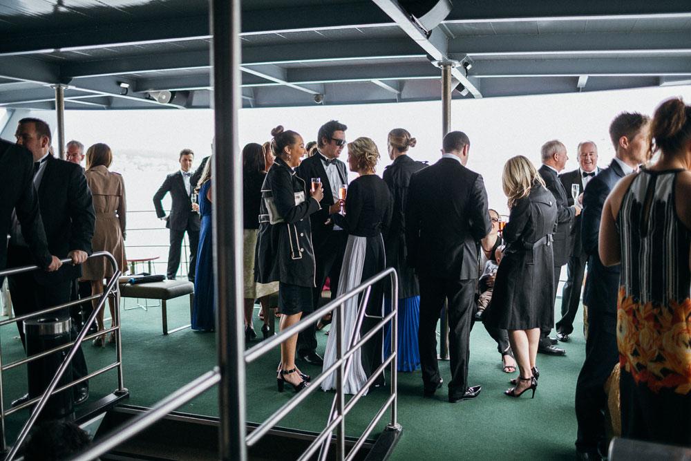 MONA-wedding-photographer-cruise