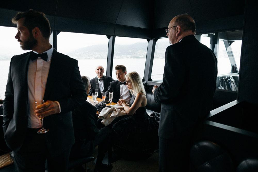 MONA-wedding-photographer-interior-cruise