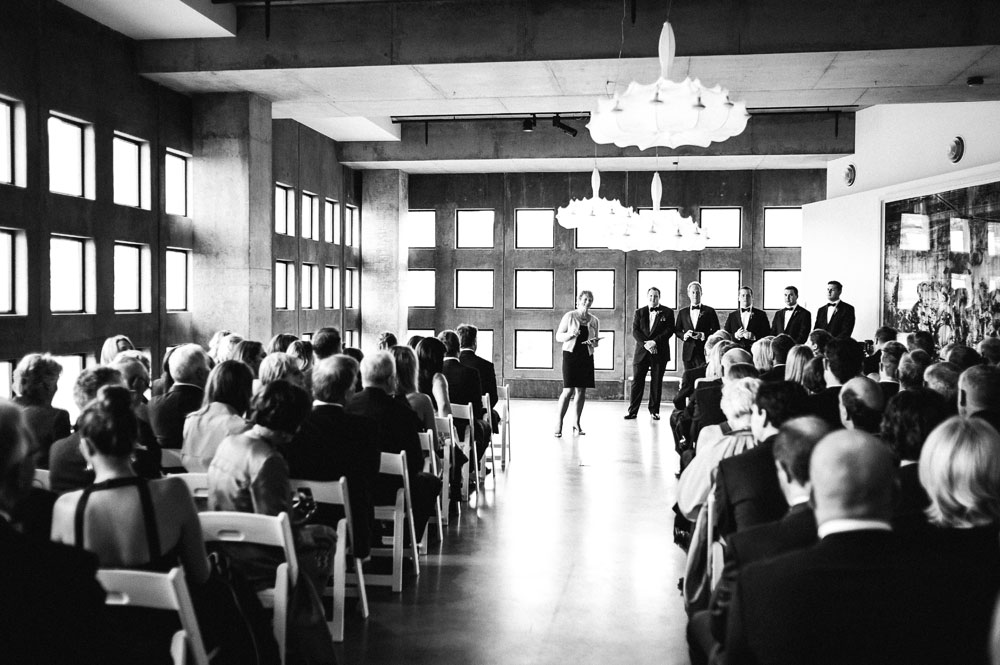 MONA-wedding-photographer-organ-room