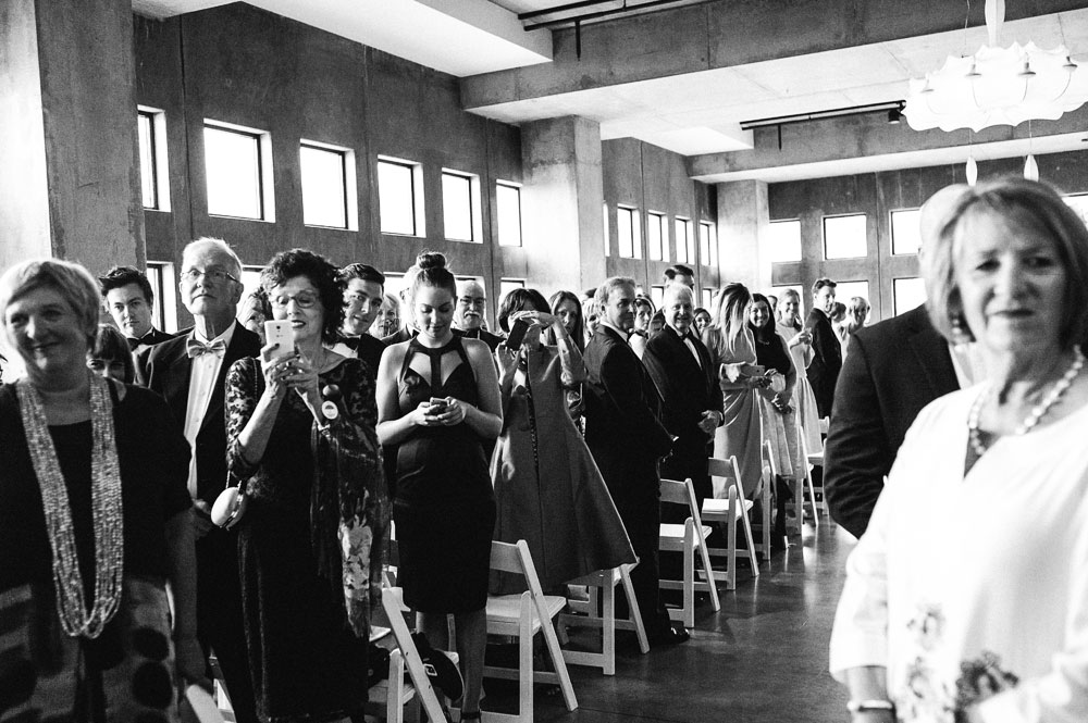 MONA-wedding-photographer-organ-room-ceremony
