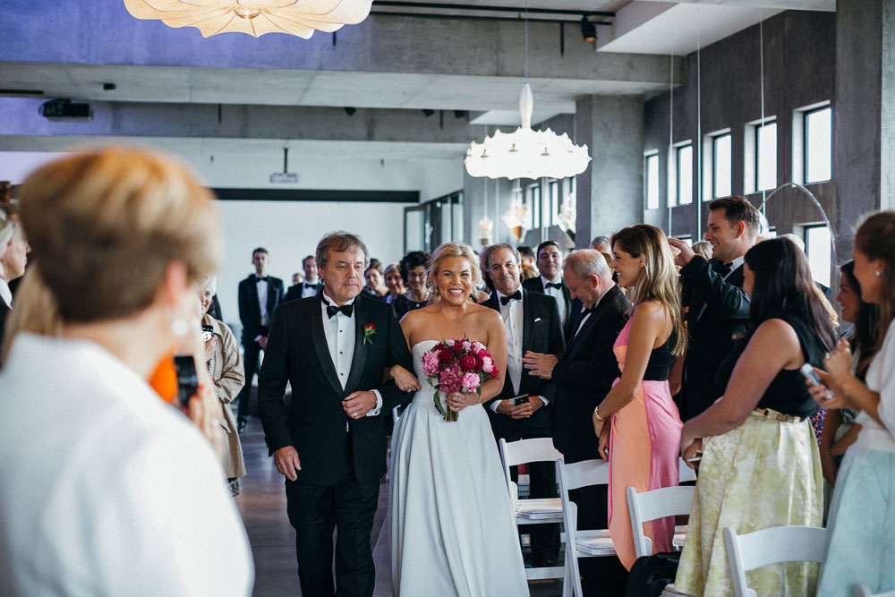 MONA-wedding-photographer-organ-room-bride