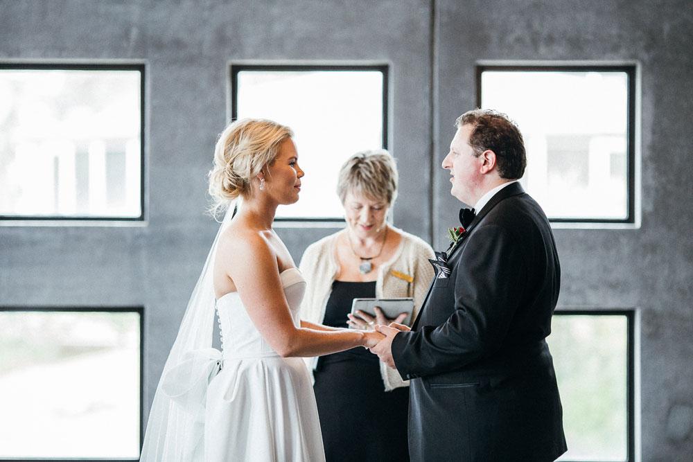 MONA-wedding-photographer-organ-room-vows