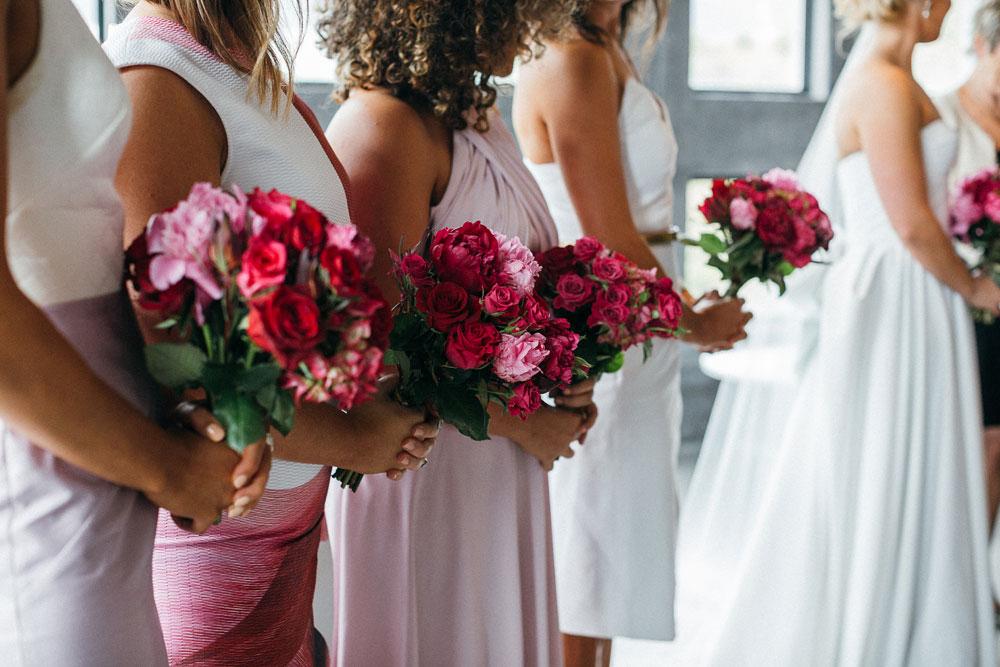 MONA-wedding-photographer-organ-room-flowers