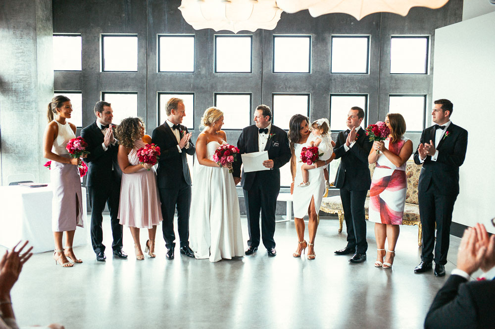 MONA-wedding-photographer-organ-room-bridal-party