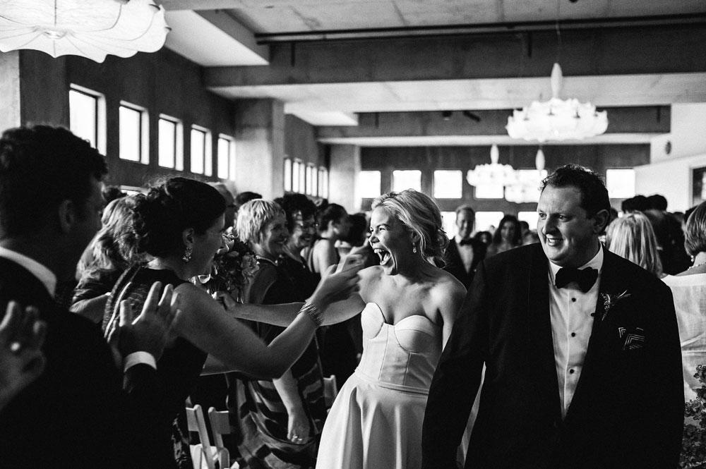 MONA-wedding-photographer-organ-room-exit