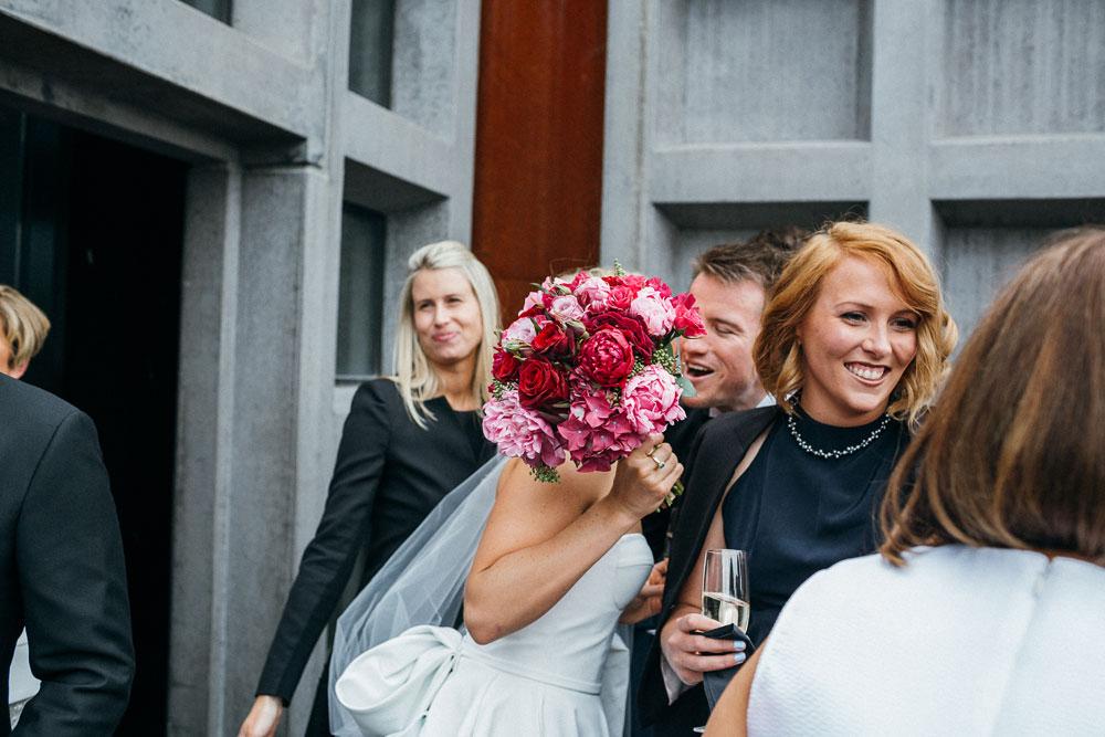 MONA-wedding-photographer-balcony