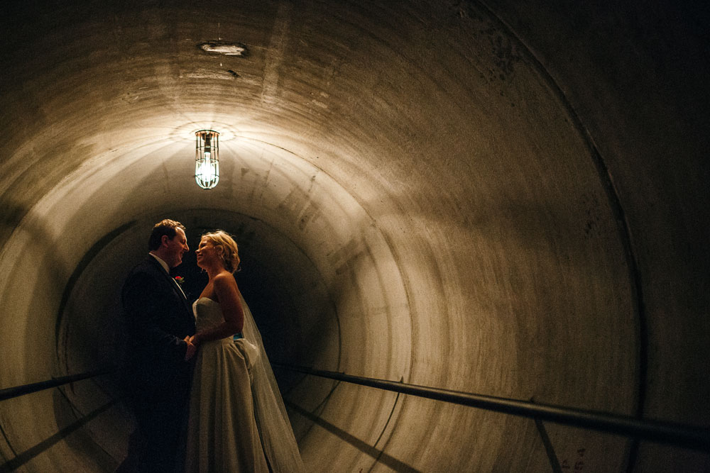 MONA-tunnel-wedding-photographe