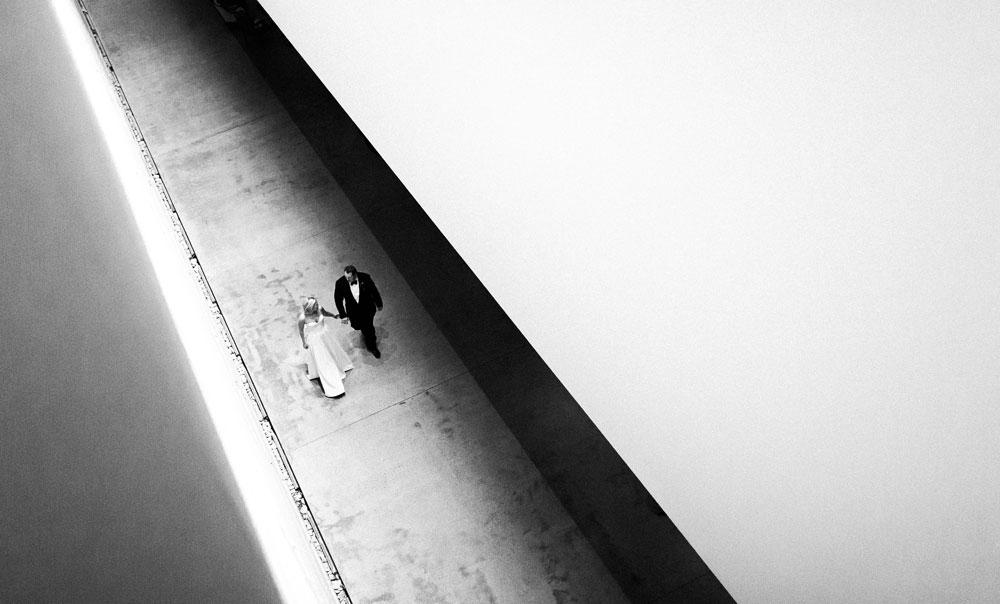 MONA-void-wedding-photographer