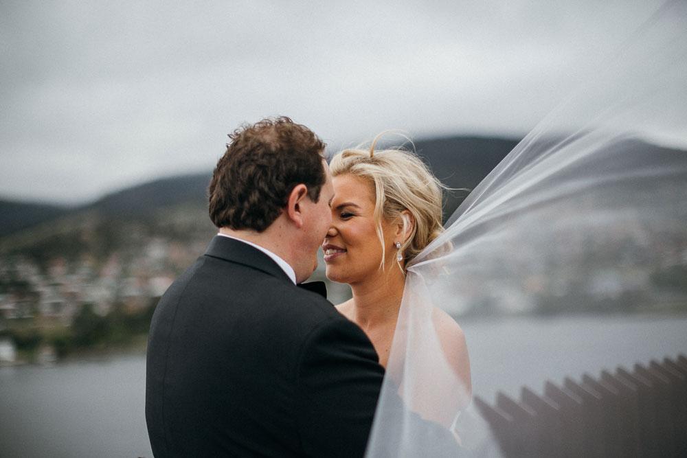 MONA-wedding-photographer-portrait