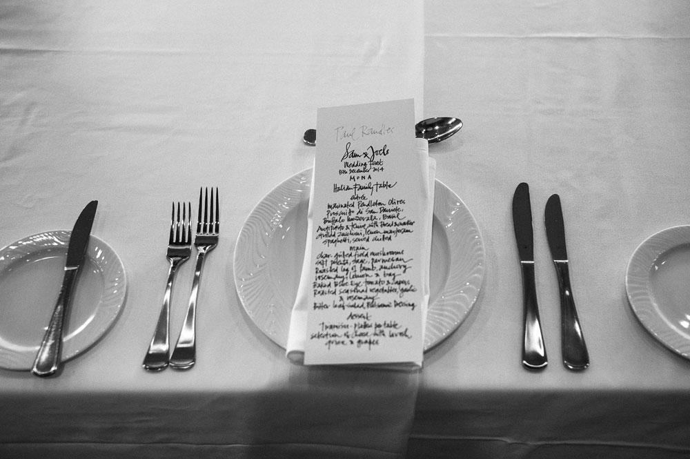MONA-wedding-photographer-eros-thanatos-menu