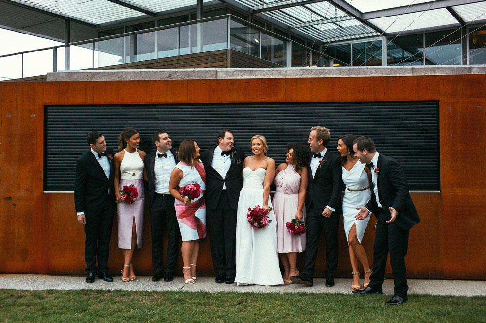MONA-wedding-photographer-eros-thanatos-bridal-party