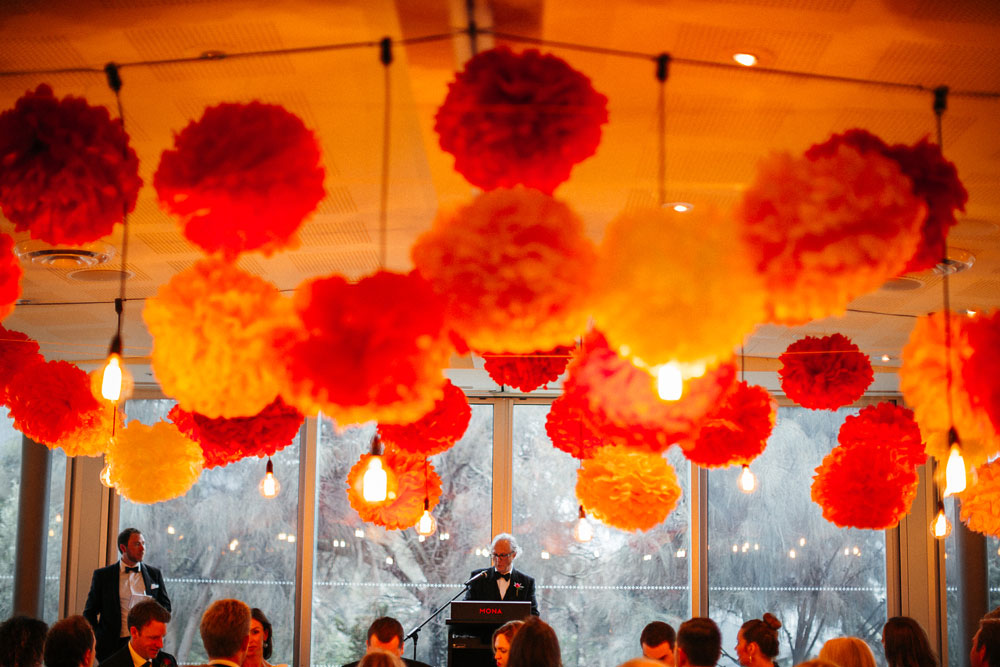MONA-wedding-photographer-eros-thanatos-speech