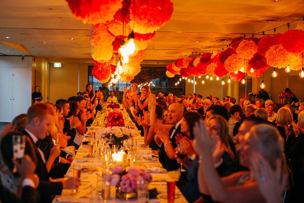 MONA-wedding-photographer-eros-thanatos-toast