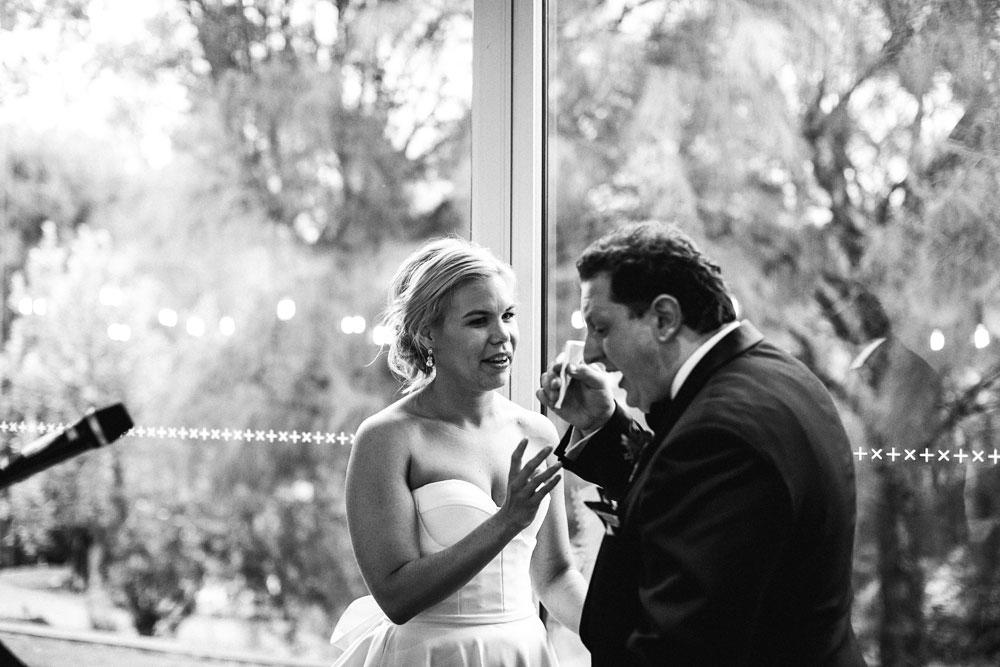 MONA-wedding-photographer-eros-thanatos-groom-crying
