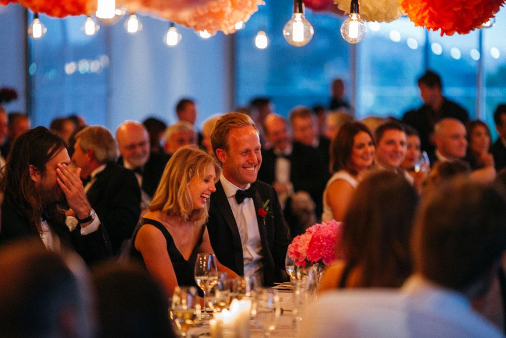 MONA-wedding-photographer-eros-thanatos-reception