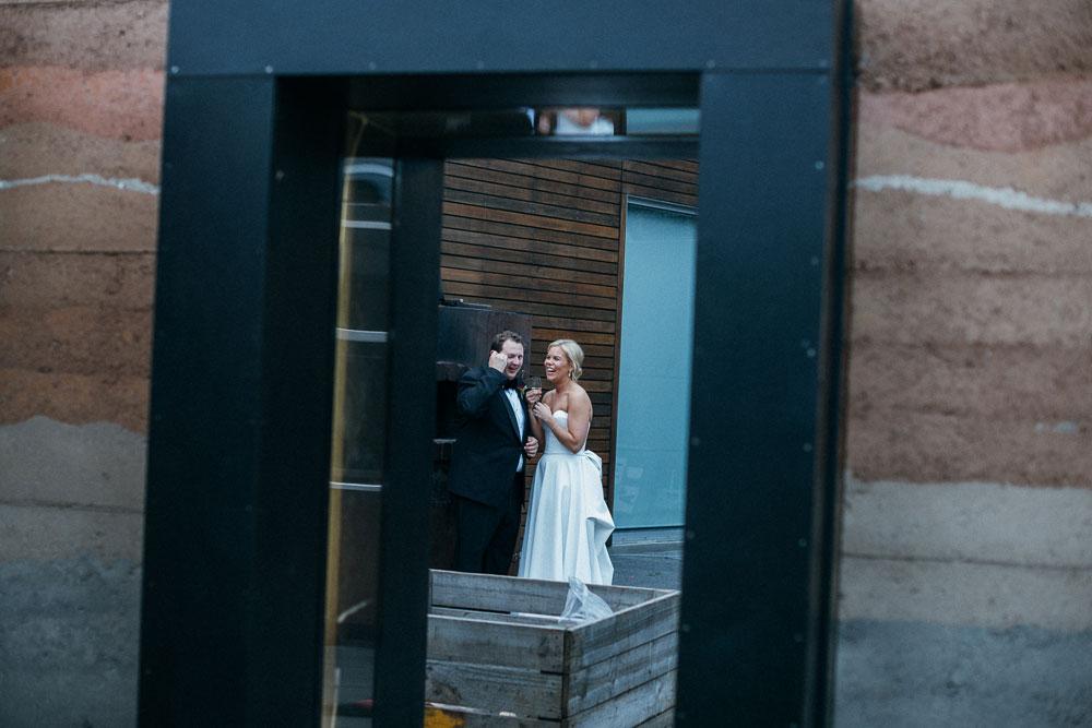 MONA-wedding-photographer-eros-thanatos-private-moment
