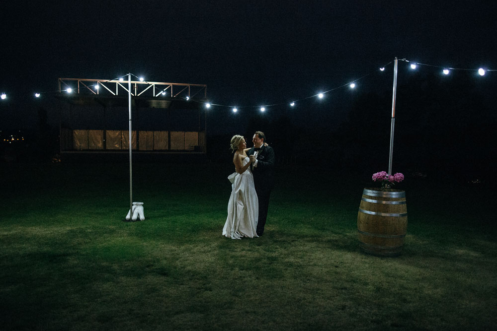 MONA-wedding-photographer-eros-thanatos-party-bride-groom-dance