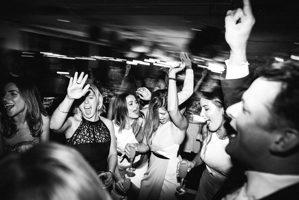 MONA-wedding-photographer-eros-thanatos-party