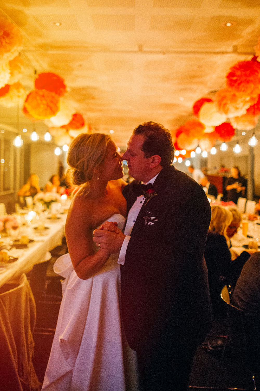 MONA-wedding-photographer-eros-thanatos-party-couple