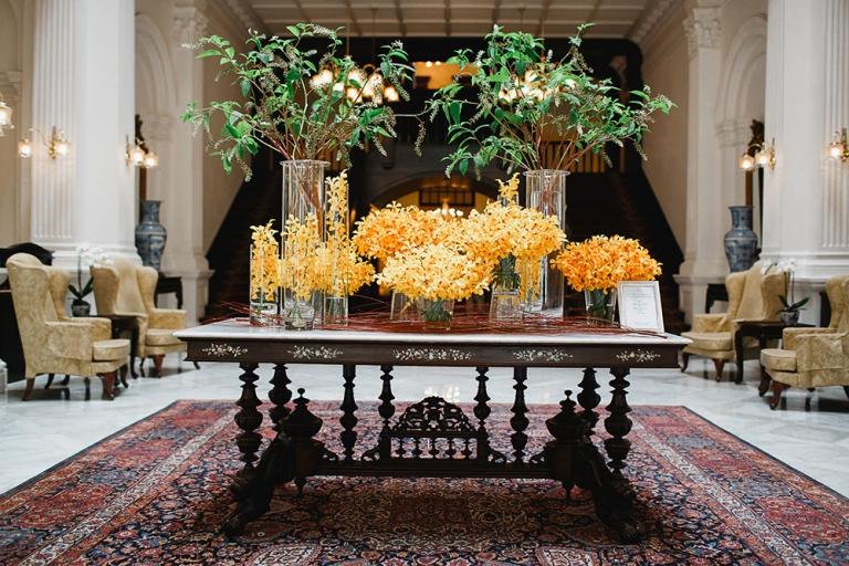 Singaore-Raffles-Hotel-Wedding-Reception