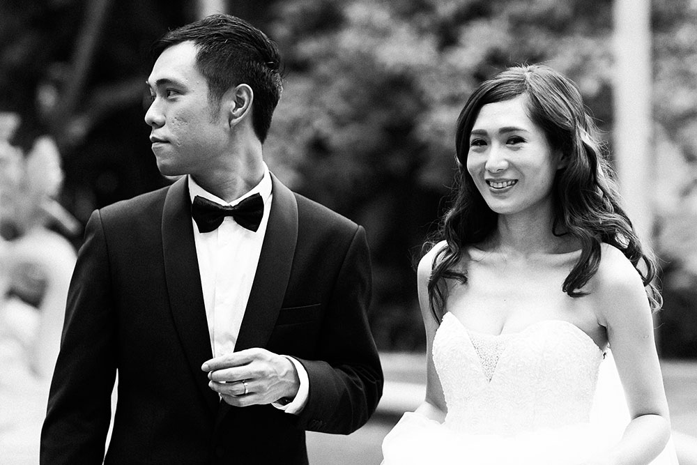 Singaore-Raffles-Hotel-Wedding-moments