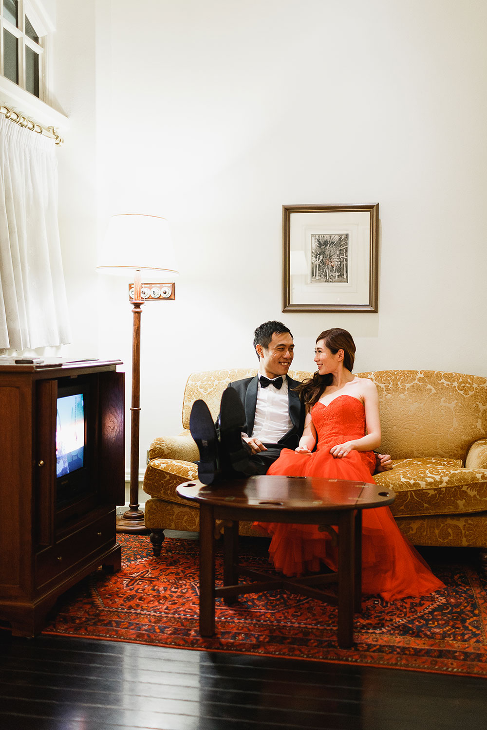 Singaore-Raffles-Hotel-Wedding-tv-portrait