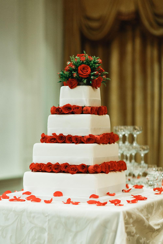 Singaore-Raffles-Hotel-Wedding-cake