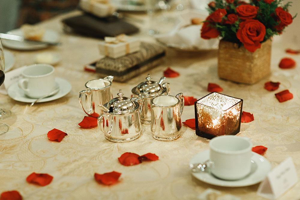 Singaore-Raffles-Hotel-Wedding-silveware
