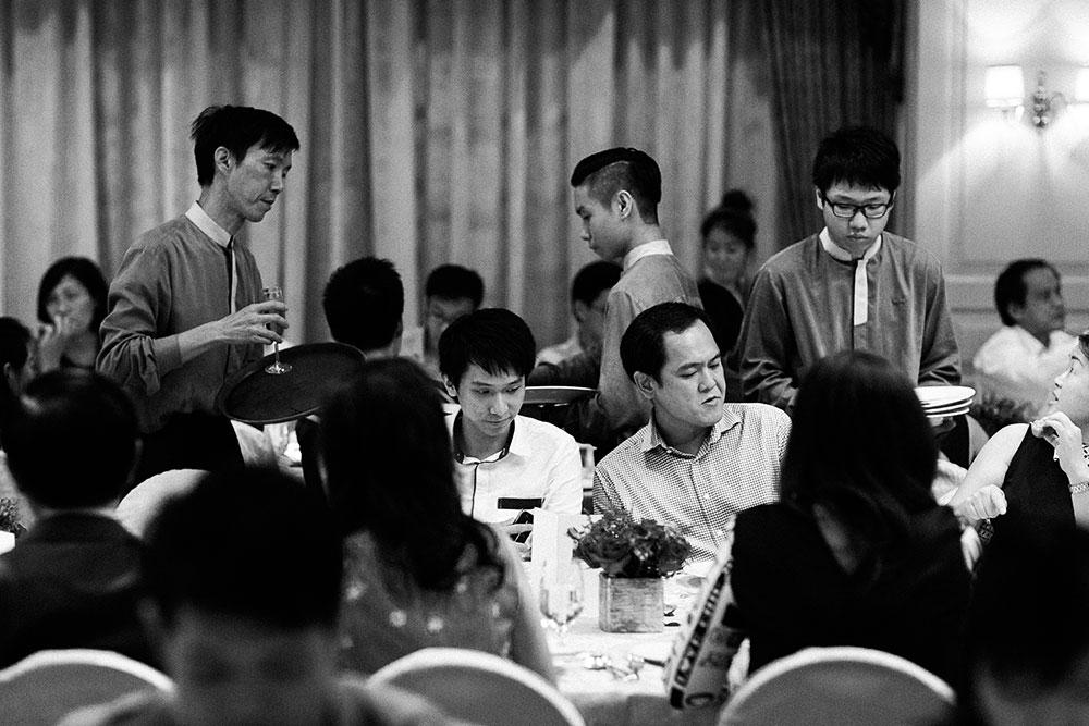 Singaore-Raffles-Hotel-Wedding-service