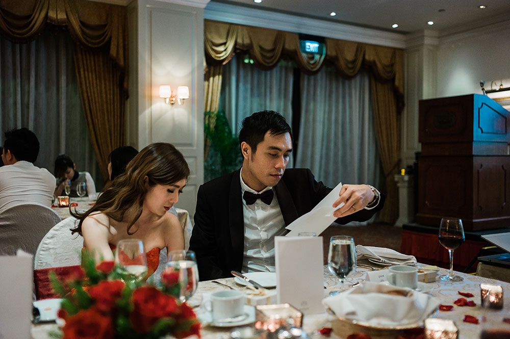Singaore-Raffles-Hotel-Wedding-runsheet