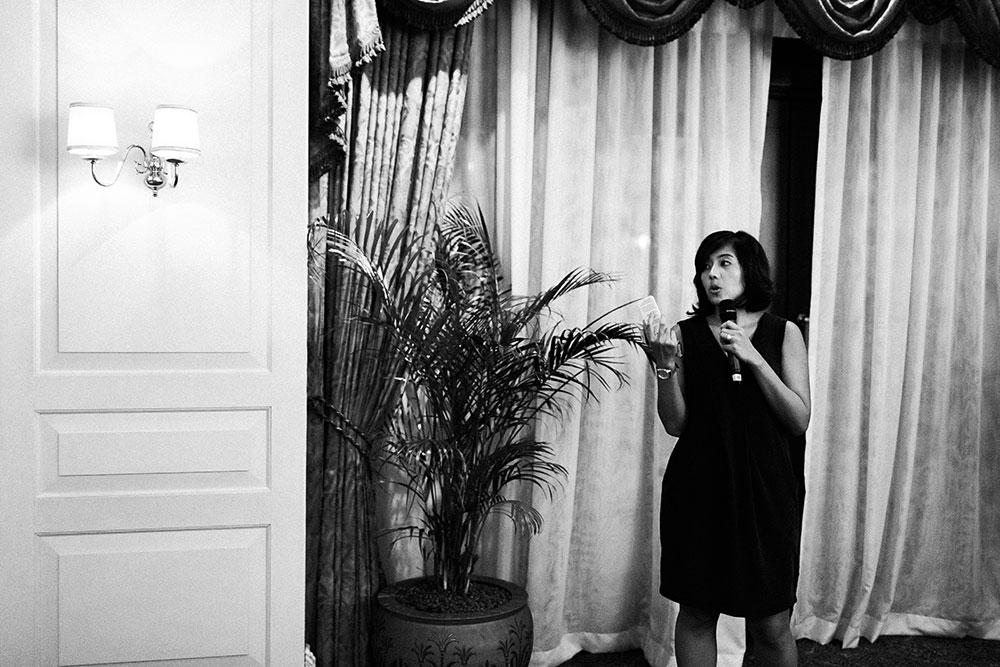 Singaore-Raffles-Hotel-Wedding-emcee