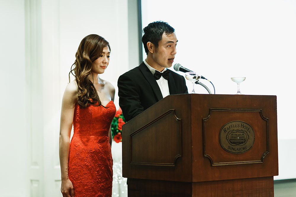 Singaore-Raffles-Hotel-Wedding-speech