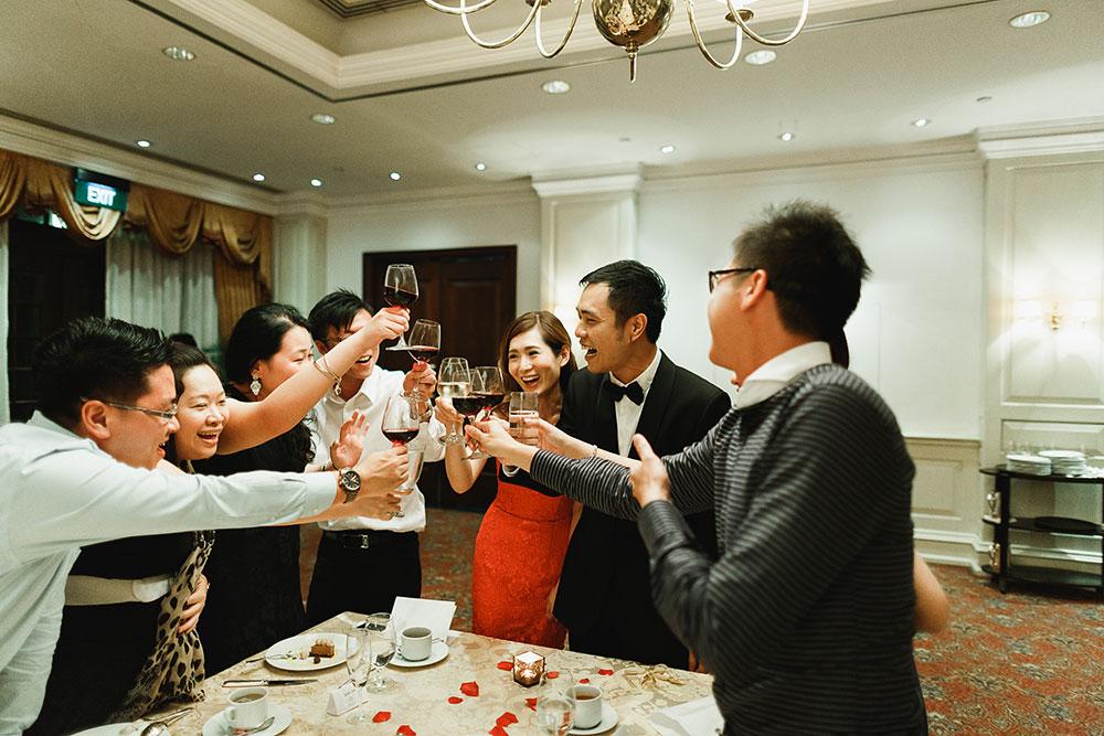 Singaore-Raffles-Hotel-Wedding-yum-seng