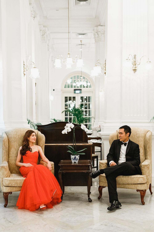 Singaore-Raffles-Hotel-Wedding-lobby