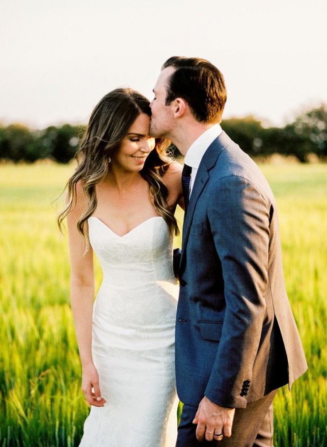 Launceston-Brickendon-Wedding-Photographer