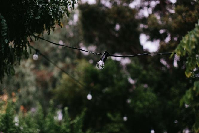 mildura-backyard-wedding-photographer