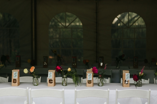 mildura-backyard-wedding-decorations