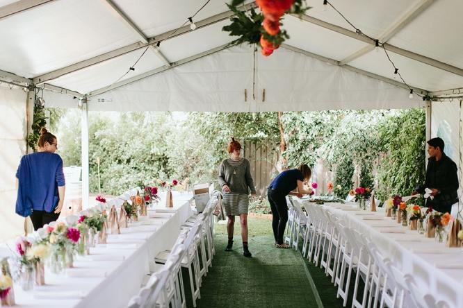 mildura-backyard-wedding-decorating