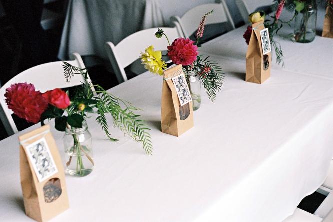 mildura-backyard-wedding-chai