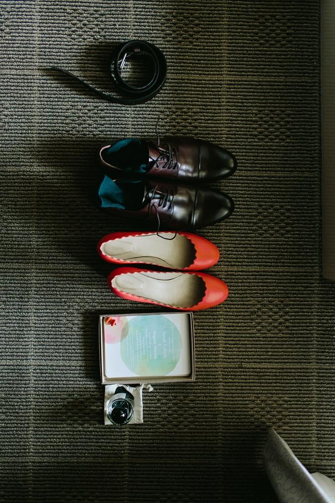 mildura-backyard-wedding-shoes