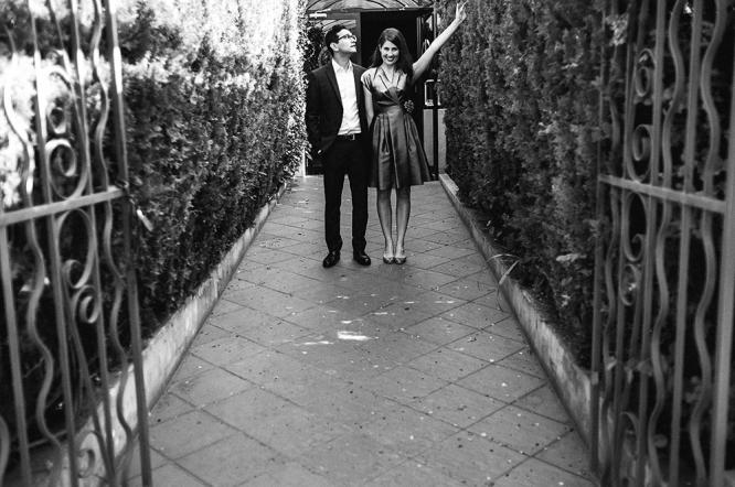 mildura-backyard-wedding-grand-hotel