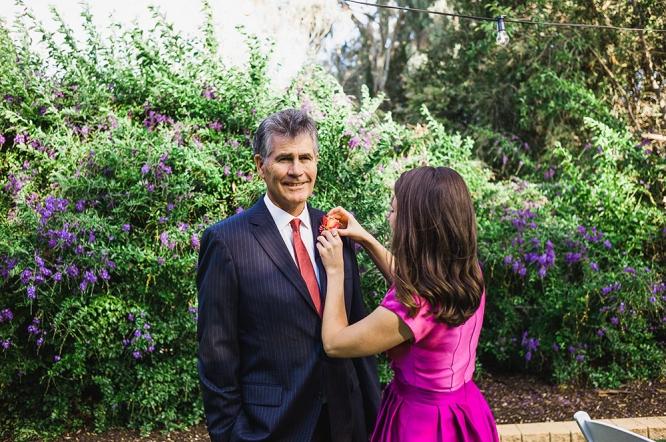 mildura-backyard-wedding-bride-father