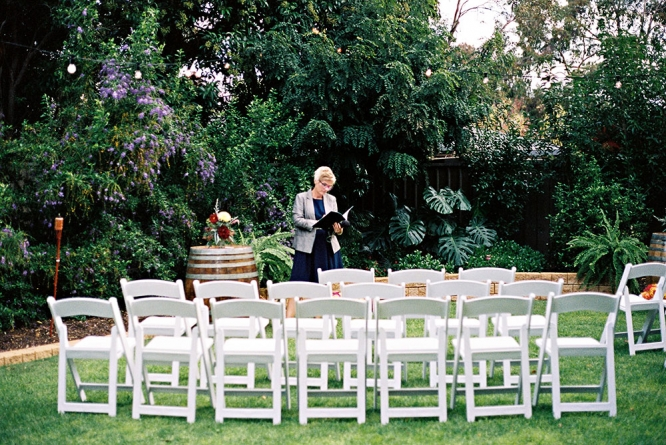 mildura-backyard-wedding-celebrant