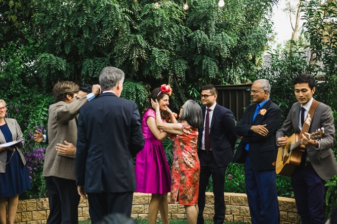 mildura-backyard-wedding-ceremony