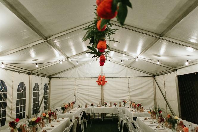 mildura-backyard-wedding-ceremony-double-happiness