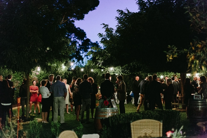mildura-backyard-wedding-pre-dinner