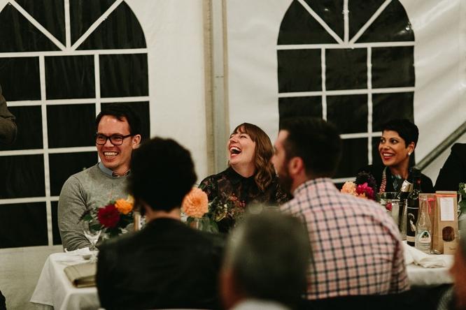 mildura-backyard-wedding-dinner-speeches