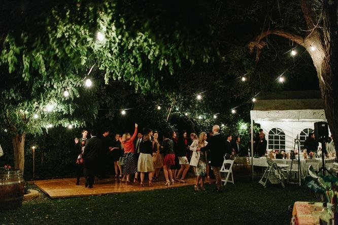 mildura-backyard-dance-floor