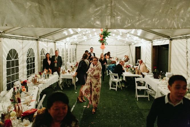 mildura-backyard-wedding-cold-blanket